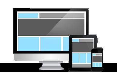 Webentwicklung und Webdesign, Responsive Webdesign, Bytecount
