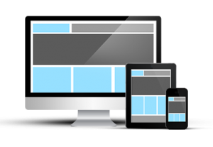 ResponsiveDevices
