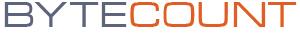 BYTECOUNT Logo