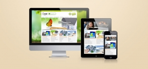 Energetische Gebäudesanierung - Portfolio - Bytecount