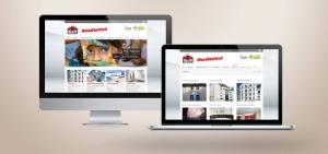 Hörth-Schneider Website