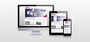 Melec GmbH